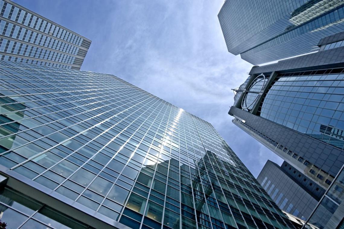 Budynki naszpikowane technologią to przyszłość Polski