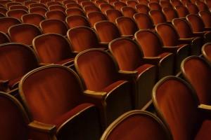 Najpierw rewitalizacja, potem... teatr