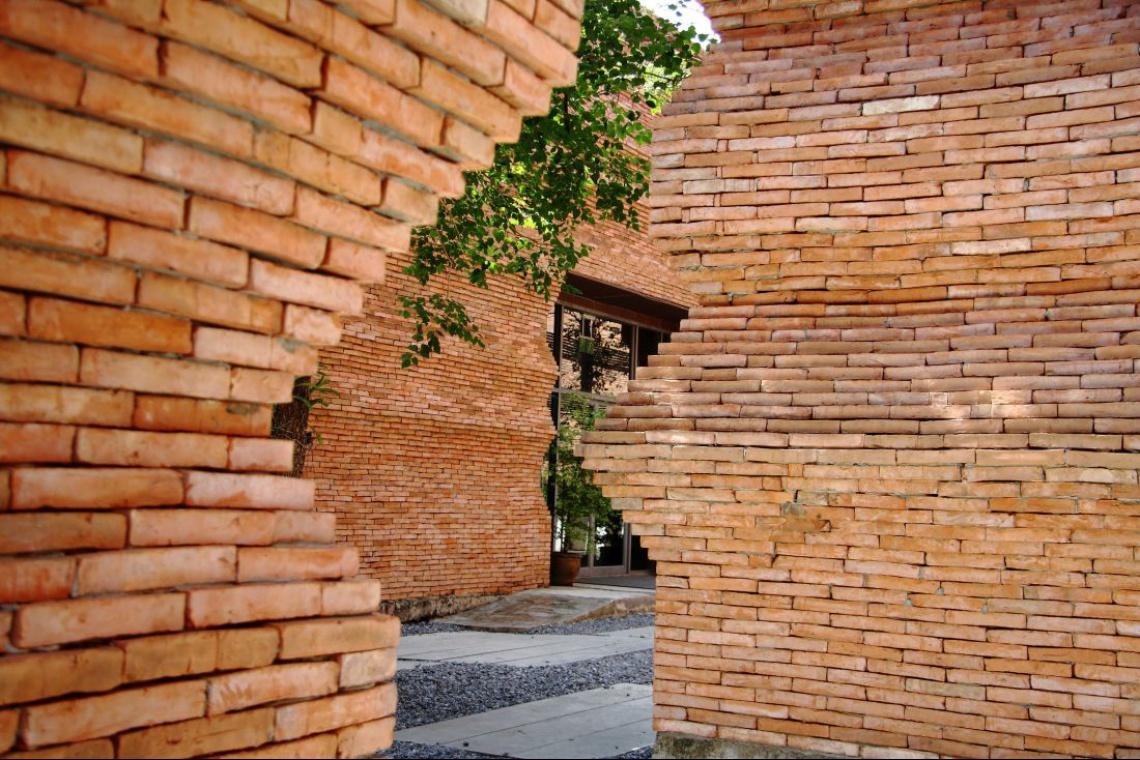 Zwycięzcy konkursu Wienerberger Brick Award 2014