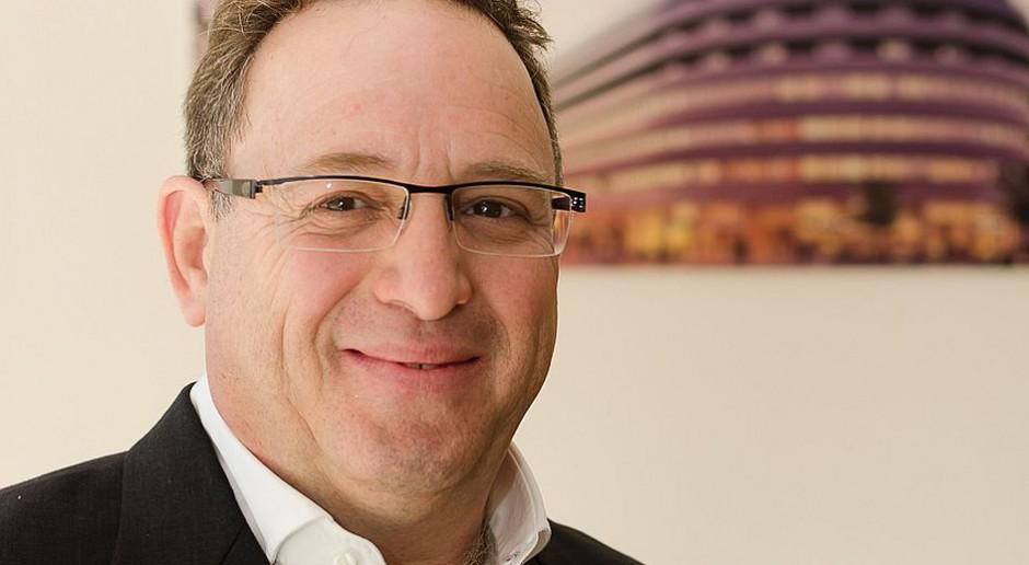 Gottesman: W polskiej architekturze jest miejsce na więcej optymizmu