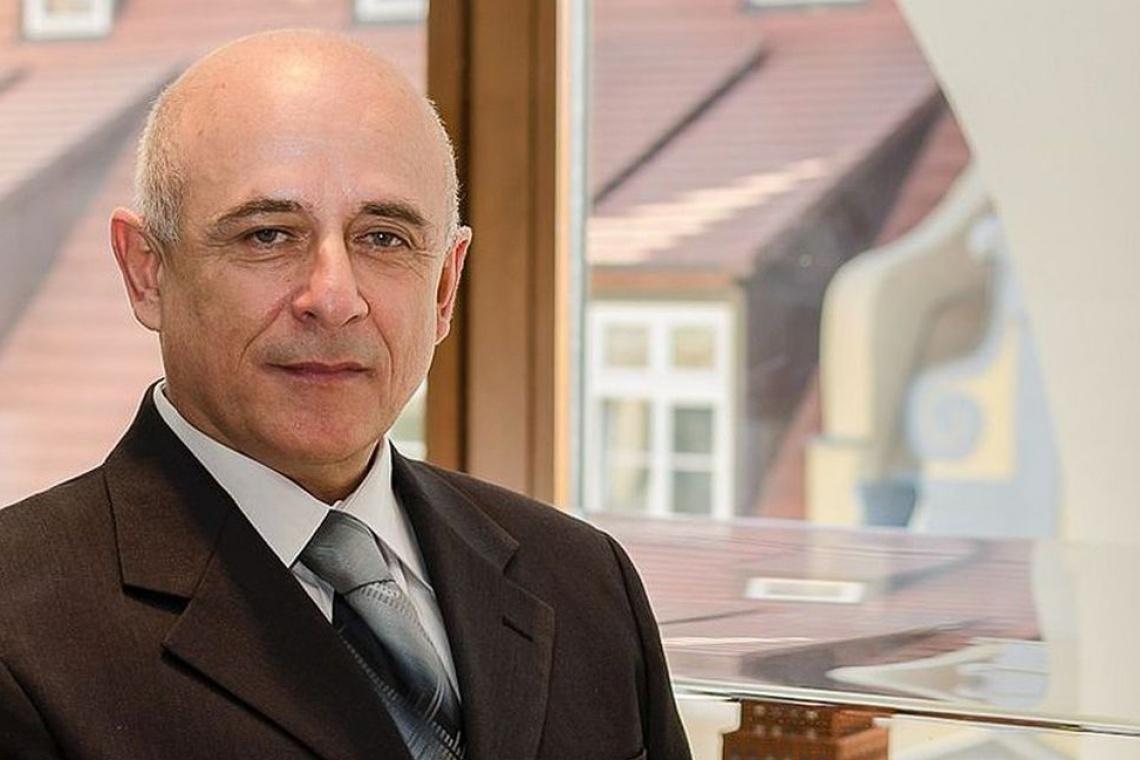 Polacy czują niedosyt wizjonerskich inwestycji