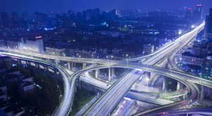 Prawie każde polskie miasto chciałoby być metropolią