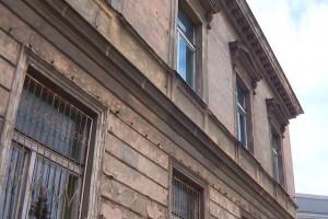 30 mln zł na remonty łódzkich kamienic