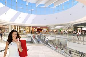 Galeria Sudecka - kolejny, ważny krok Echo Investment