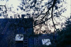 Zobacz dom Zofii i Oskara Hansenów