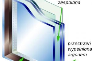 Przyznano Wielką Nagrodę Oszczędności Energii 2013