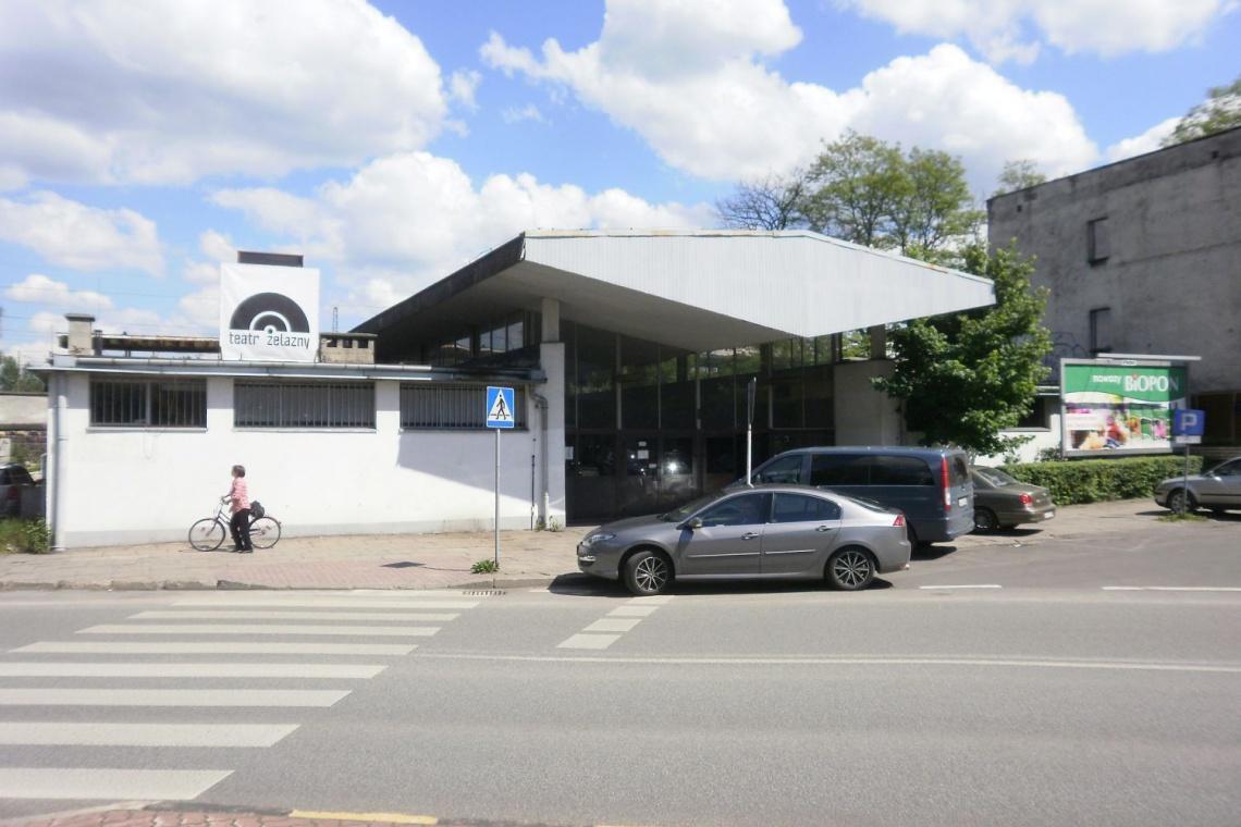Dworzec Katowice Ligota zmieni swoje oblicze