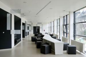Krzysztof Zalewski: Architektura i design powinny budzić emocje