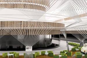 Inspirujące miasto mostów - wyniki konkursu