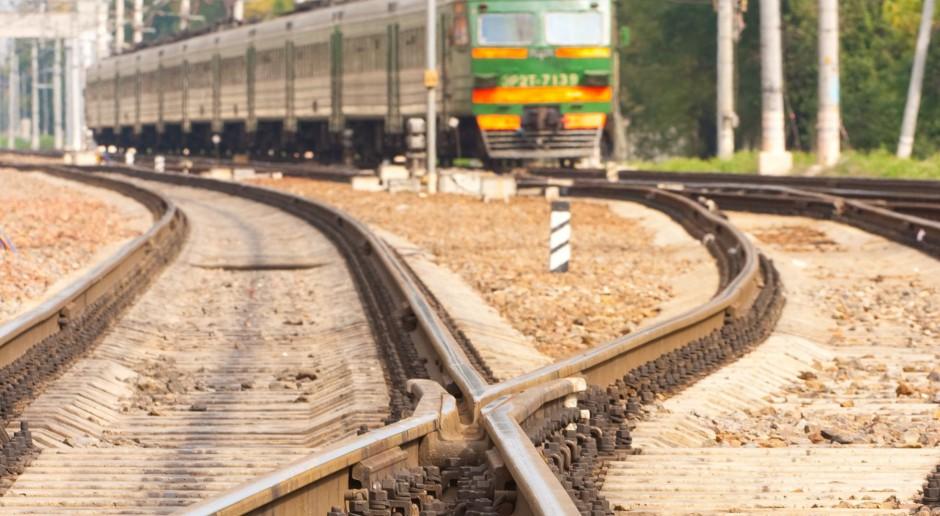 Dworzec w Żmigrodzie zyska nową jakość