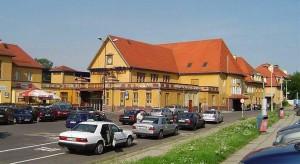 Zabytkowy dworzec w Kędzierzynie-Koźlu czekają zmiany