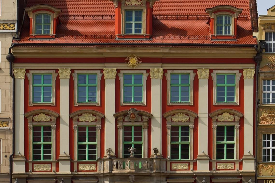 Muzeum Pana Tadeusza zaprosi zwiedzających w 2016 r.