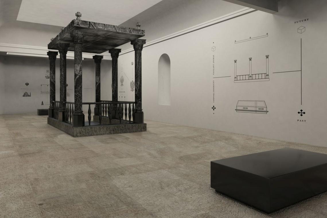 Konkurs: projekt wystawy w Pawilonie Polskim na Biennale Sztuki 2015