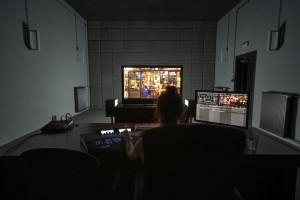Unikatowe i super nowoczesne studio filmowe już otwarte