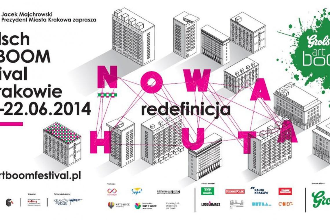 Zwycięski projekt przypomina o licznych schronach w Krakowie