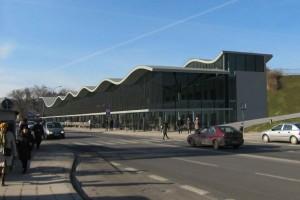 Plac zamkowy stanie się częścią reprezentacyjną miasta