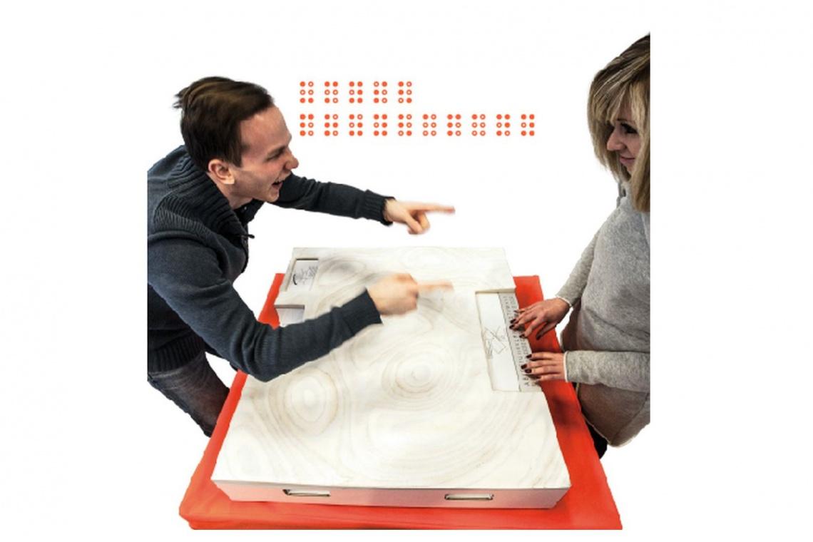 Jak projektuje się wystawę w Centrum Nauki Kopernik?