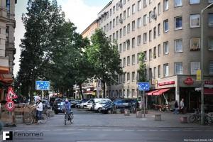 Rewitalizacja polskich miast i holenderski kierunek