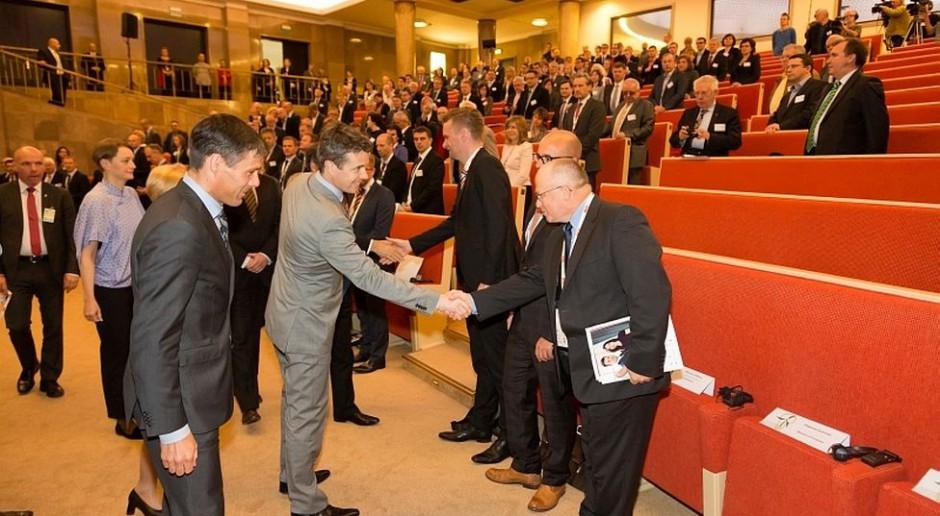 Smart living – duńskie doświadczenia inspiracją do lepszego życia