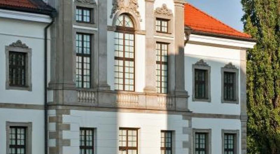 Muzeum Chopina z prestiżowym wyróżnieniem we włoskim designie