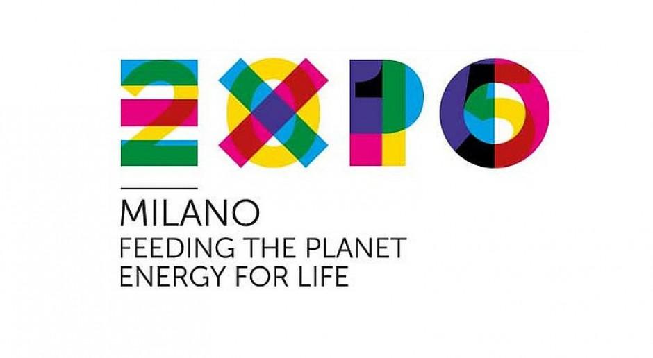 Wiemy, kto zaprojektuje pawilon Polski na EXPO 2015