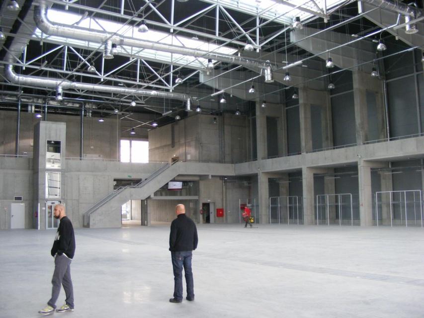 Znamy wyniki konkursu Mister Architektury Województwa Opolskiego