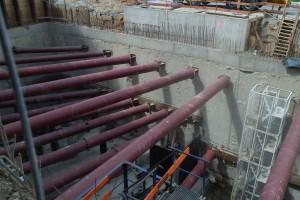 CBF Nowy Świat z koncepcją od AMC Chołdzyński - wieści z budowy