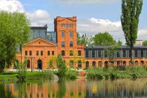 Ostatnie 25 lat branży budownictwa w Polsce to krok milowy