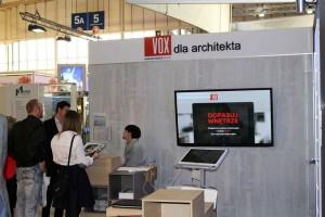 Nowa odsłona salonu VOX w Jankach