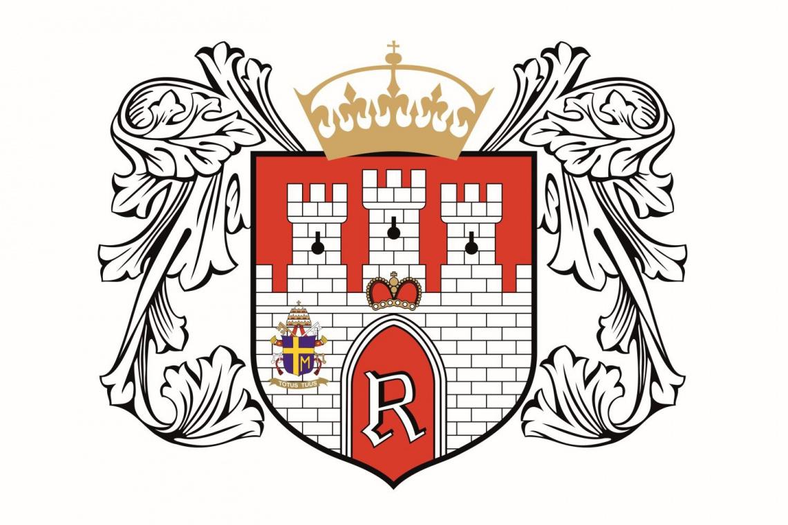 Jest szansa na powstanie muzeum historii Radomia