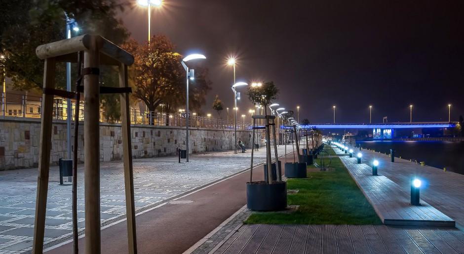 Wybrano najlepszą przestrzeń publiczną Zachodniopomorskiego