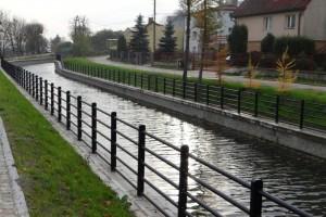 Zakończono ważną inwestycję pod względem bezpieczeństwa Gdańska