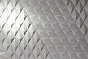 Klinika Betonu: przestrzeń dla architektów i projektantów form przemysłowych