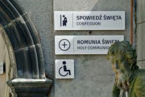 """Znamy zwycięzców konkursu """"Śląska Rzecz"""""""