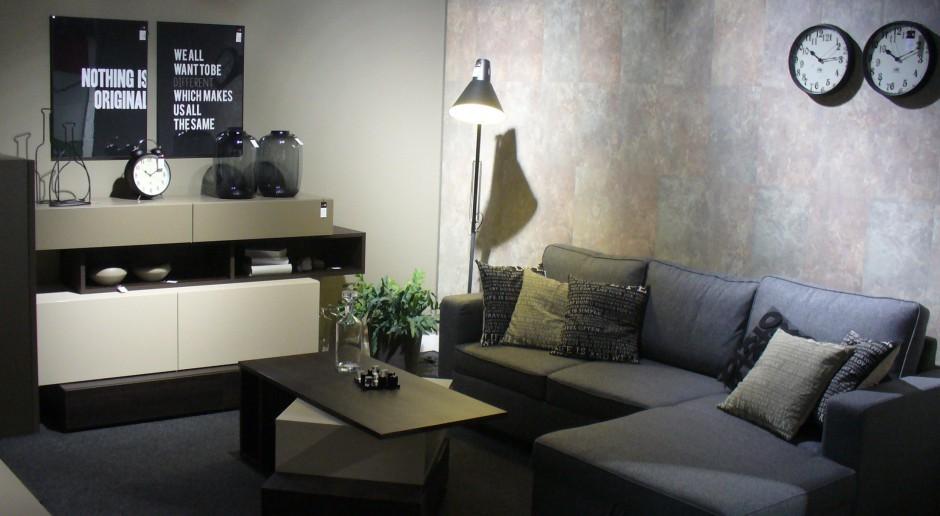 Salon marki VOX w nowym koncepcie zobaczysz w Jankach