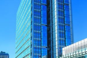 Ponadczasowa architektura Nowej Victorii