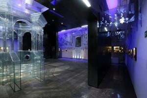 Mirosław Nizio: Architekt przestrzeni kultury