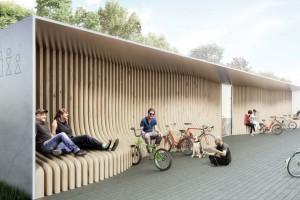 Innowacyjna toaleta przyszłości będzie w Gdyni, dzięki konkursowi