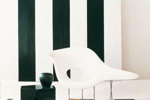 Zmiana koloru podłogi panaceum na dekoratorskie dylematy