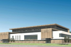 Komplexbud projektuje i buduje w Kielcach