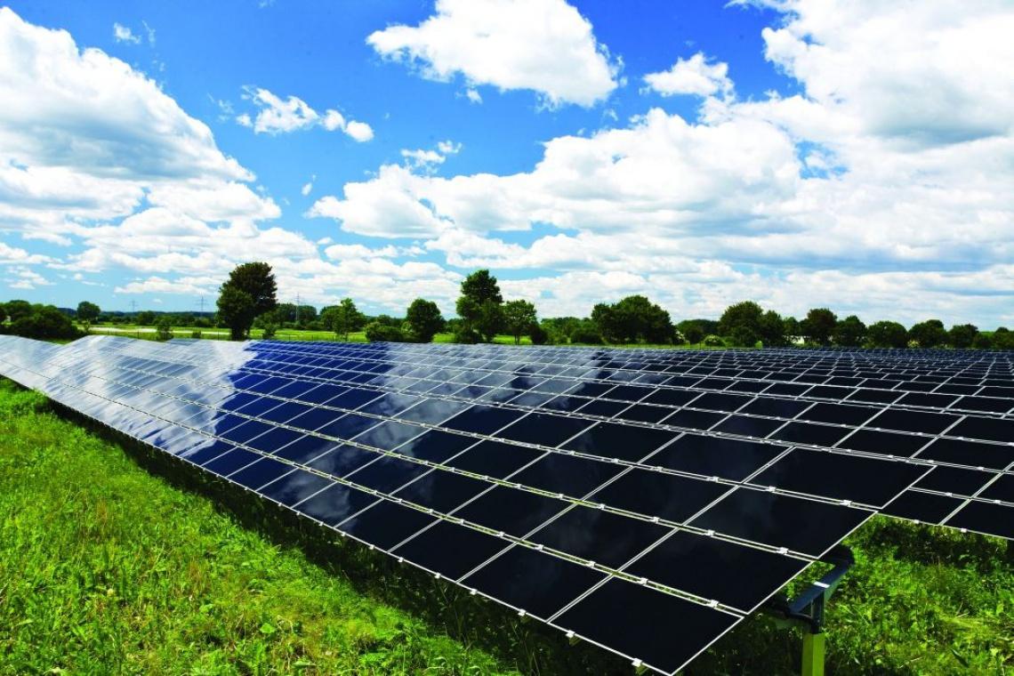 Regulacje i technologie dla energooszczędnego budownictwa