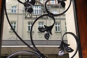 Secesja – katowicka ofiara PRL