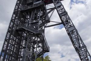 Riegler Riewe Architekten z nagrodą za projekt Muzeum Śląskiego