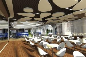 Dworzec w Bydgoszczy najnowsze wieści z budowy