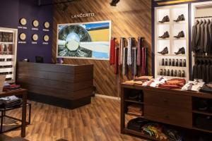 Ścieżka zakupowa, czyli looping. Jak poprowadzić klienta przez salon?