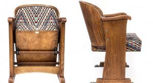 Najnowsza kolekcja Nizio Interior to unikatowy design