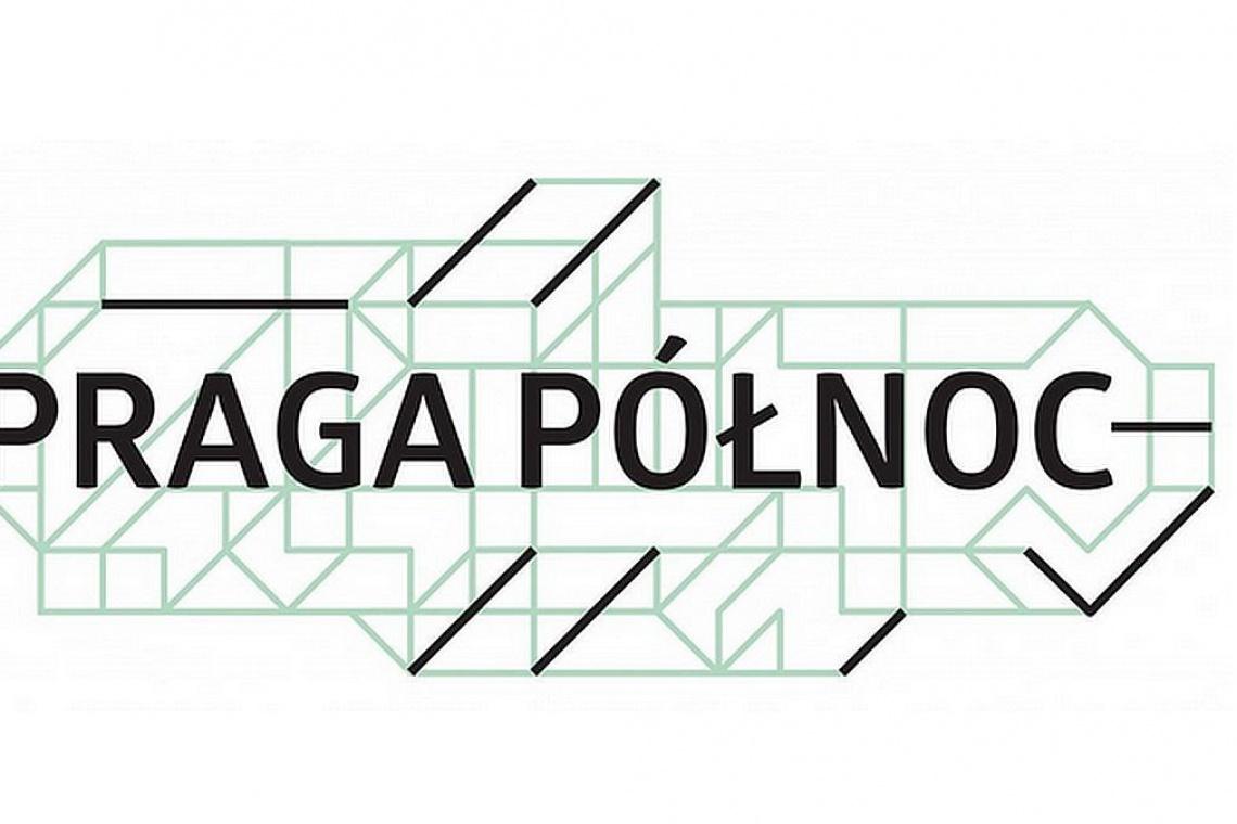 Finał warsztatów projektowych dla Pragi Północ