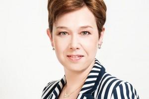Warszawa: gdzie jest potencjał na nowe centra handlowe?