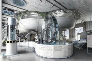 Tak może wyglądać Energetyczne Centrum Nauki w Kielcach
