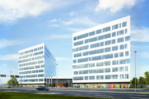 Kapelanka 42 projektu Medusa Group oficjalnie otwarta